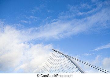 橋, 現代, ダブリン