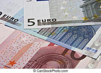 歐元銀行注意