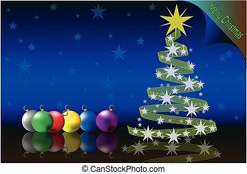 歡樂, christmas!