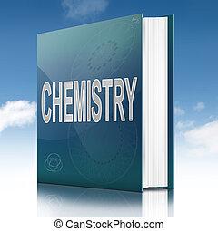 正文, 化学, book.