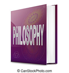 正文, 哲学, book.