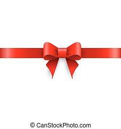 正文, 安置卡片, 禮物