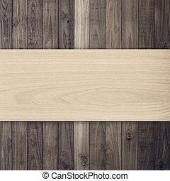 正文, 木頭, 背景, 結構, 空間