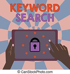 正文, 簽署, 顯示, 關鍵詞, search., 概念性, 相片, 使用, 詞, 或者, 期限, 為了看, 正確, 主題, 相關, 到, 它