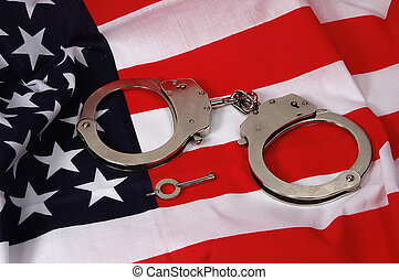 正義, アメリカ人, 3