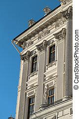 歴史建造物
