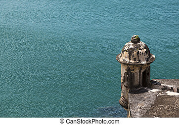 歴史的, watchtower