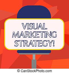 水平に, 旋回装置, 概念, 単語, ビジネス, モデル, テキスト, ステッカー, メッセージ, ビジュアル, 執筆, 形, strategy., 接続, chair., ブランク, イメージ, 長方形, マーケティング