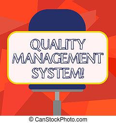 水平に, 旋回装置, 概念, 単語, プロセス, ビジネス, モデル, system., テキスト, ステッカー, システム, 執筆, 形, 管理, chair., ブランク, 文書, 長方形, 品質, formalized