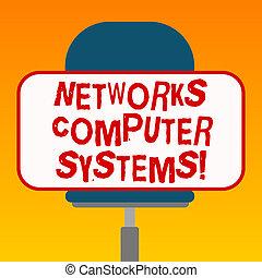 水平に, 旋回装置, 概念, 装置, モデル, テキスト, ステッカー, コミュニケーション, 意味, 一緒に, 長方形, systems., 形, コンピュータ, リンク, chair., ブランク, 手書き, 容易にしなさい, ネットワーク