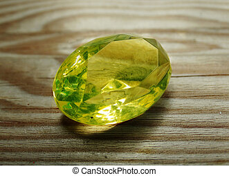 水晶, ダイヤモンド, 宝石, 宝石, サファイア