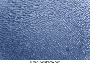 水, 抽象的, 背景