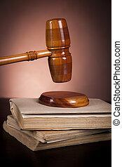 法律, 概念
