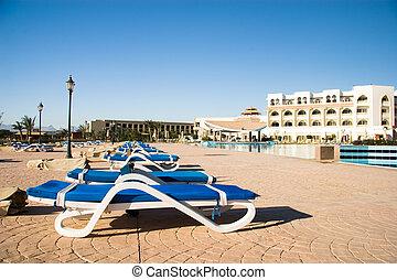 浜, ホテル, 5-star, ラウンジ