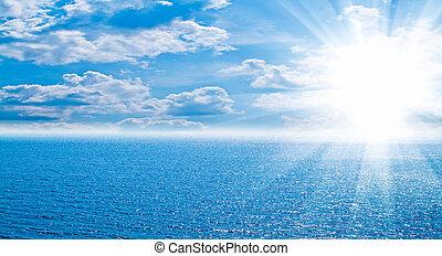 浜, 日, 海岸