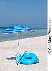 浜, 項目