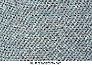 淡藍, textured, 背景