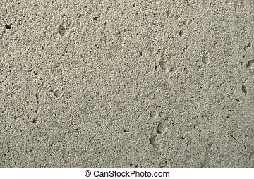 混凝土, 2