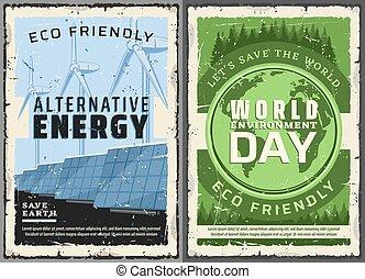 源, エネルギー, 環境, 世界, 選択肢, 日