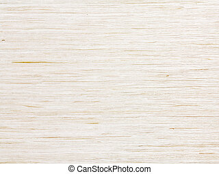 漂白, (white), 橡木, 木 紋理
