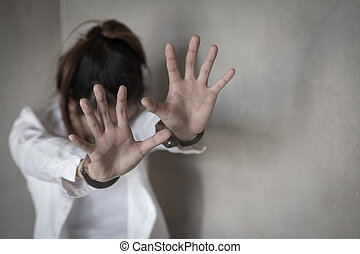 濫用, 日, に対して, 女性, 女性, インターナショナル, 女性, 停止, 性, やし, 暴力を止めなさい, リフト, anti-trafficking