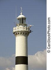 灯台, 2