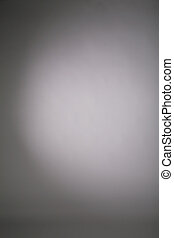 灰色的背景