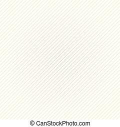 灰色, そして, 白, 勾配, 対角線のライン, pattern., 繰り返し, ストライプ, 手ざわり, 背景