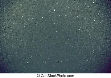 灰色, グランジ, 中心ライト, 抽象的, 手ざわり, 優雅である, 黒い背景, 型, ボーダー