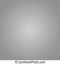 灰色, コーデュロイ, 背景