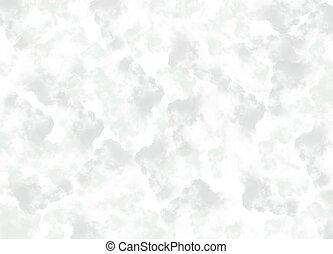 灰色, ペンキ, ストローク, 抽象的, 色, ブラシ, 背景