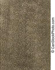 灰色, ペーパー, textural