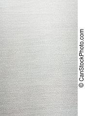 灰色, 光沢がある, 金属, 背景