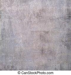 灰色, 悲嘆させられた, 背景