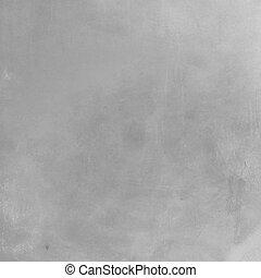 灰色, 抽象的, 型, 背景