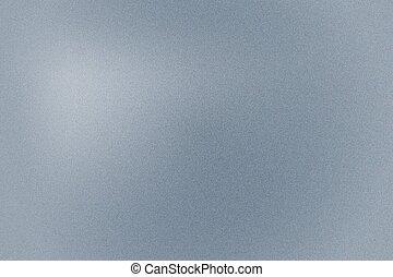 灰色, 抽象的, 手ざわり, 背景, 荒い, プラスチック