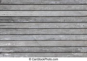 灰色, 板, 背景