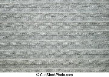灰色, 窓の 陰
