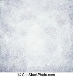 灰色, 背景, 手ざわり