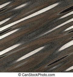 炭素, 光沢がある, 繊維