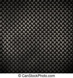 炭素, 繊維, 現実的