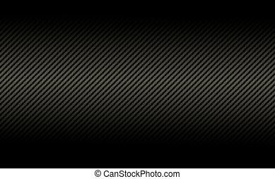 炭素, 繊維, 背景