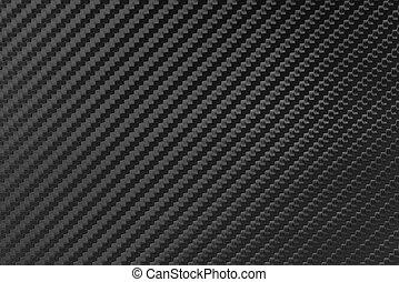 炭素, 繊維, kevlar