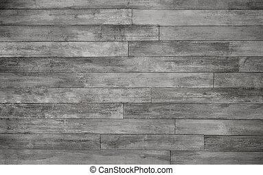 無作法, 背景, 木, 板