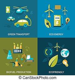 燃料, bio, セット