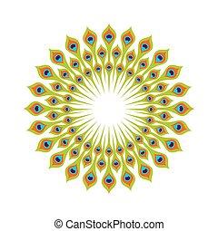 燃焼, diya, 祝祭, ヒンズー教信徒, diwali, banner., インド, 背景, ライト, 幸せ, イラスト