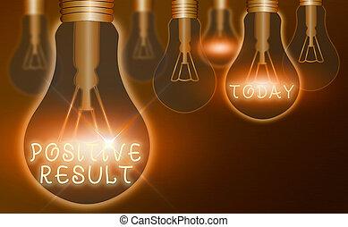 状態, 型, 電球, 有色人種, ショー, 個人, ∥あるいは∥, ポジティブ, 印, 少ないビジネス, 病気, result., 写真, 現実的, 提示, 執筆, 考え, テキスト, biomarker, 概念, 持つ, 手, solution.