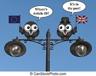 王国, eu, 合併した, 50, 記事