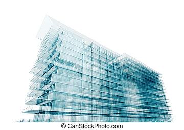 現代建筑學