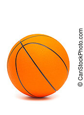 現代, スポーツ, ボール